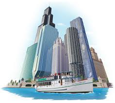 Architectural River Cruise Discover Chicago Icons On The Chicago Architecture Foundation