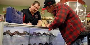gun black friday deals black friday deals boost gun sales in arizona nation ktar com
