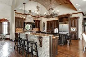 wrought iron kitchen island wrought iron chandelier with decorative