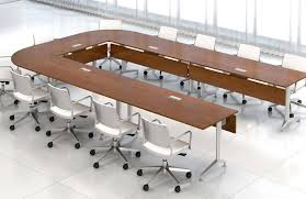 Modular Conference Table System Modular Conference Tables Table System Meeting For Sale
