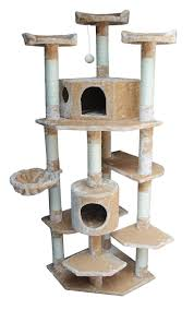 Free Diy Cat Tree Plans by 105 Best Kitty Cats Images On Pinterest Cat Furniture Animals