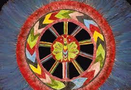 imagenes penachos aztecas el universal cultura penacho de moctezuma no volverá a méxico