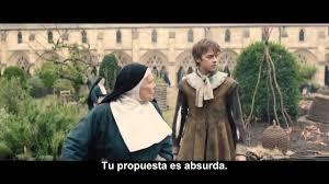 Seeking Trailer Espaã Ol Tulip Fever Official Trailer 1 Hd Subtitulado Español