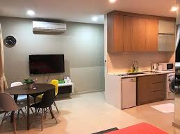 studio apartment for rent bugis jalan besar mrt 100m washing
