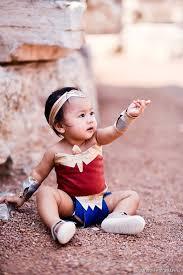 Baby Photoshoot Baby Costume Photo Shoot Popsugar
