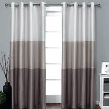 Curtain Rod Ceiling Mount Curtain Ceiling Mount Curtain Rods Sliding Panel Curtains