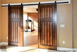 interior barn door hardware home depot sliding door track canada sliding door designs