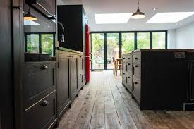 arendal kitchen design why the work triangle is still relevant to kitchen design naked