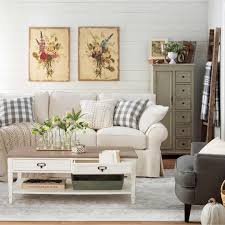 small livingrooms farmhouse living rooms modern farmhouse living room decor ideas