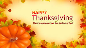 thankful quotes for thanksgiving thanksgiving quotes u2013 weneedfun
