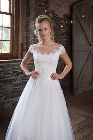 wedding dresses norwich home prima donna bridal boutique