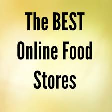 gourmet food online an epic list of online gourmet food stores the condiment