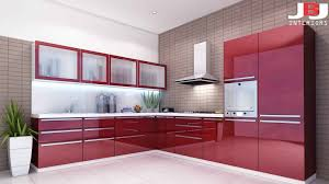 l shaped kitchen cabinets cost l shaped kitchen 10 ft x 7 ft will cost rs 70 000 onward