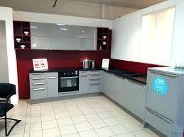 cuisine direct usine cuisine prix usine cuisine prix usine a plan travail cuisine equipee