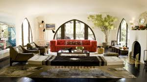 Spanish Style Home Interior Countryside House Designs California Spanish Style Home Interiors