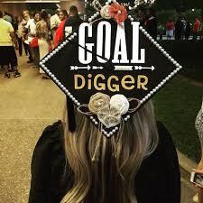 Grad Cap Decoration Ideas Best 25 College Graduation Cap Ideas Ideas On Pinterest Diy