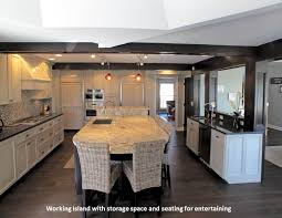 ways to spruce up your kitchen cabinets