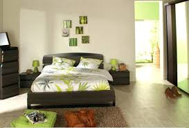 decoration chambre adultes awesome decorer une chambre adulte contemporary ridgewayng com