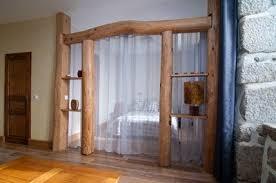 chambre d hote aumont aubrac chambres d hôtes aumont aubrac lozere
