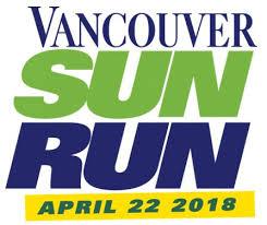 sunrun logo vancouver sun run 2018 tri city canaan church