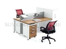 bureau deux personnes bureau 2 personnes amacnager un bureau pour 2 personnes surface