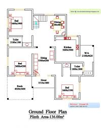 5 modern australian house floor plans modern free images home