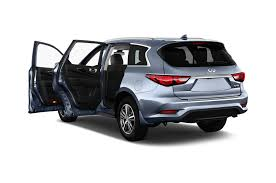 2017 infiniti qx60 our review 2016 infiniti qx60 reviews and rating motor trend