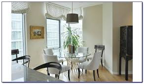 Richmond Patio Furniture Modest Design Outdoor Furniture Richmond Va Luxury Jopa Pools And