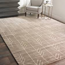 Cheap Modern Rug Wonderful Area Rugs Modern And Beige Rug 8 For Cheap 8x10