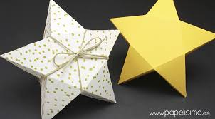 Origami Gift Wrapping Creative Gift Wrapping Fashion And Sounds
