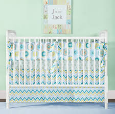 Bohemian Baby Bedding Sets Baby Nursery Bedding Sets At Home And Interior Design Ideas