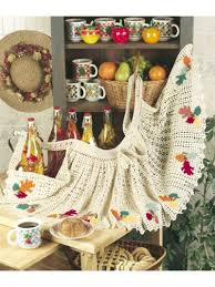 61 best free thanksgiving crochet knit patterns images on