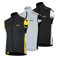 best cycling jackets for commuters evans cycles gilet cycling jackets for men ebay