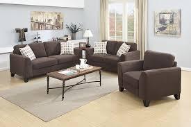 Portland Sofa Store Microfiber Sofas Leather Sofas And More - Leather sofa portland 2