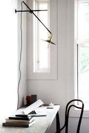 Ek Home Interiors Design Helsinki by 617 Best For The Home Office Images On Pinterest Colors