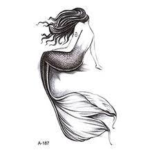 popular mermaid designs buy cheap mermaid designs