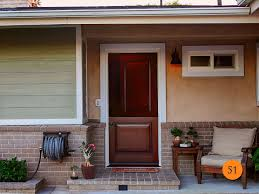 fibre glass door front doors costa mesa todays entry doors