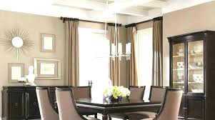 contemporary formal dining room sets contemporary formal dining room sets formal modern dining room set