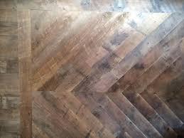 wood paneling walls furniture fabulous reclaimed wood for walls decorative panels
