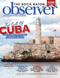 Palace 20 Boca Raton Showtimes by Boca Raton Observer Feb2016 By Boca Raton Observer Issuu