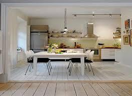 Detail Information For Ideas Basement Apartment Design Basement - Basement apartment designs