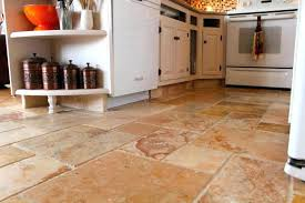 retro tile flooring kitchen vintage style floor tiles counter
