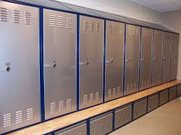 lockers to slope or not to slope are slope tops right for my lockers