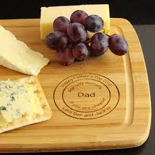 cheese board engraved personalised engraved cheese board nicely personalised