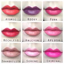 mua makeup school best 25 make up academy ideas on make up tutorial