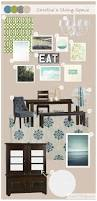 36 best dining room mood boards images on pinterest mood boards