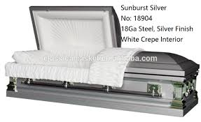 Funeral Supplies Wholesale Funeral Supplies Wholesale Suppliers - Funeral home furniture suppliers