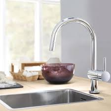 kitchen touch faucet touch kitchen faucets touch pull lavatory faucets