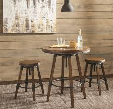 pub table and chairs for sale coaster and homelegance dining
