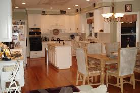 custom kitchen design and remodeling for charlotte nc kitchen remodel before picture allen david cabinetry 980 722 9186